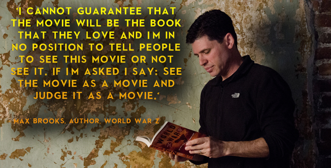 max-brooks-quote-wwz-2