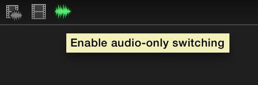 multicam-enable-audio