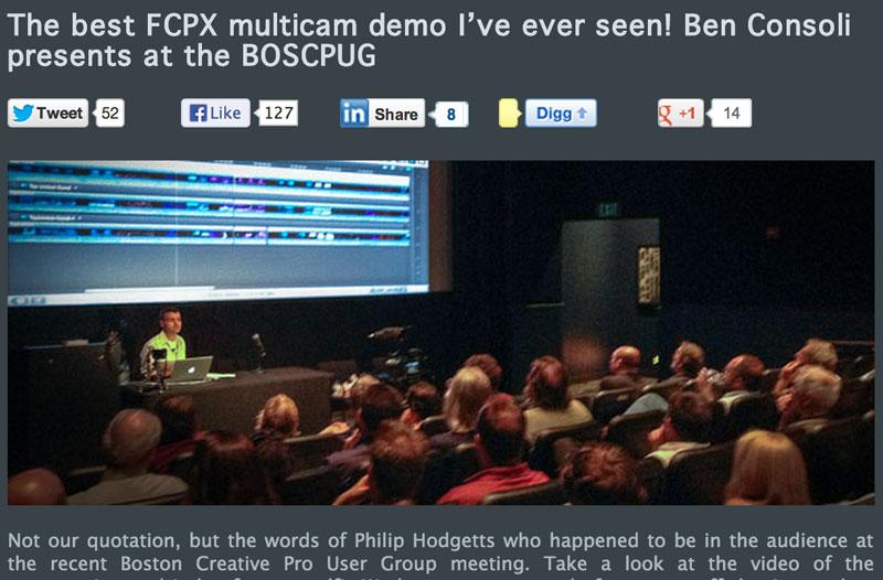 multicam-screenshot