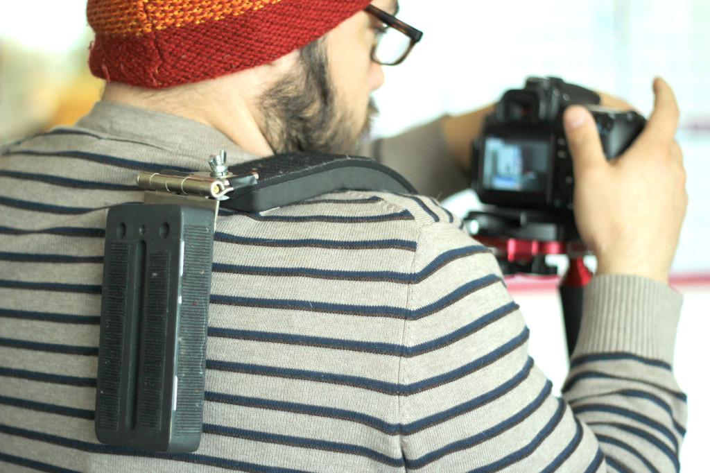 shoulder-rig-1