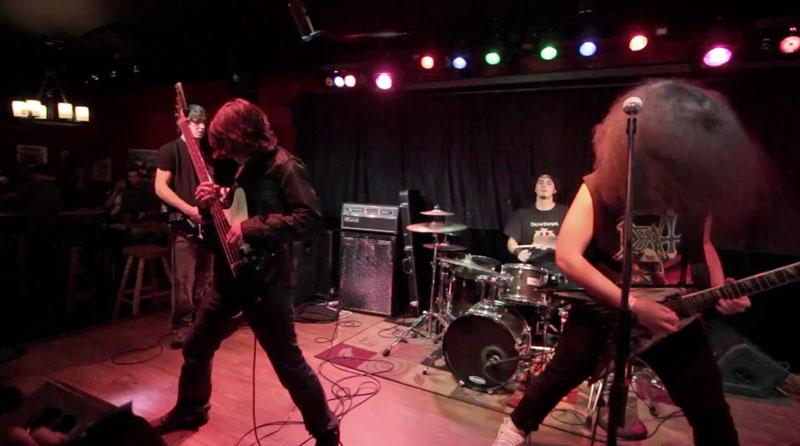 metalhead3