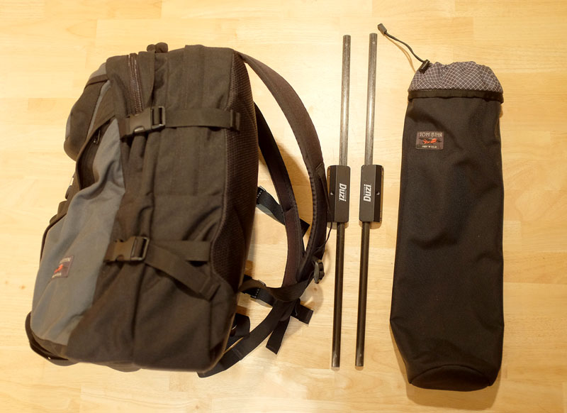 tom-bihn-brain-bag-filmmaking-side