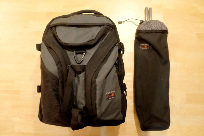 tom-bihn-brain-bag-filmmaking-travel-kit