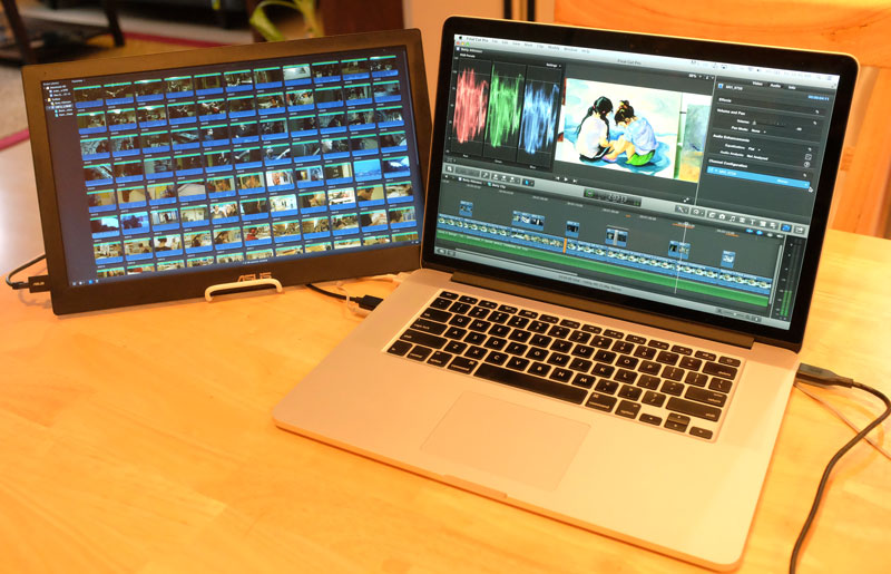 asus-mb168b-fcpx-events-left
