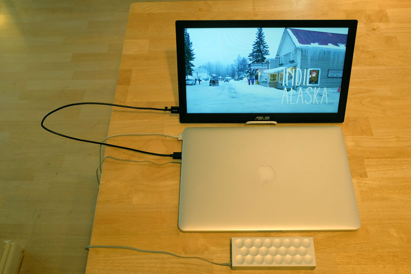 asus-mb168b-macbook-mini-jambox-display-presentation