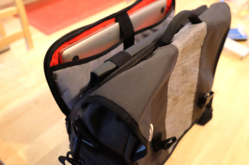 asus-mb168b-macbook-timbuk2-backpack