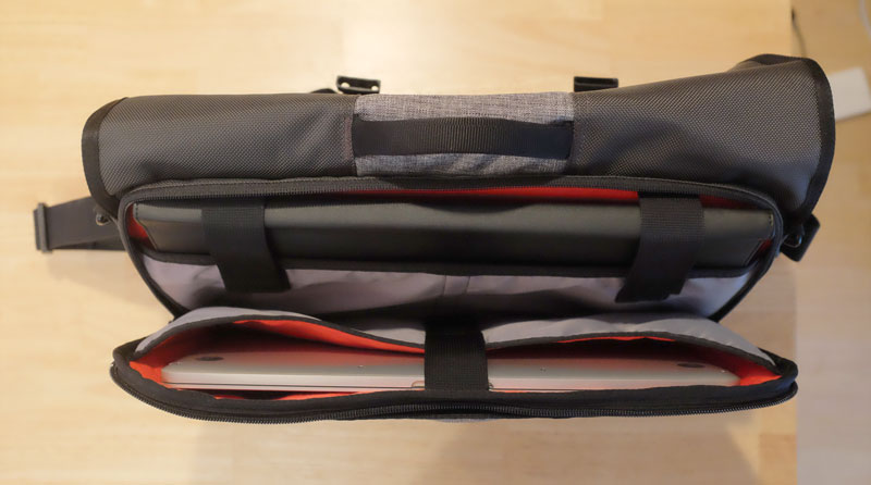 asus-mb168b-macbook-timbuk2-commuter