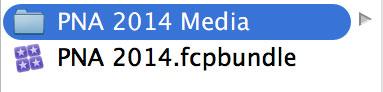 fcpx-10-1-media-organization