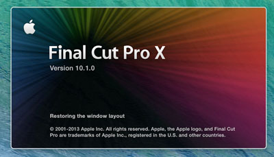 fcpx10-1