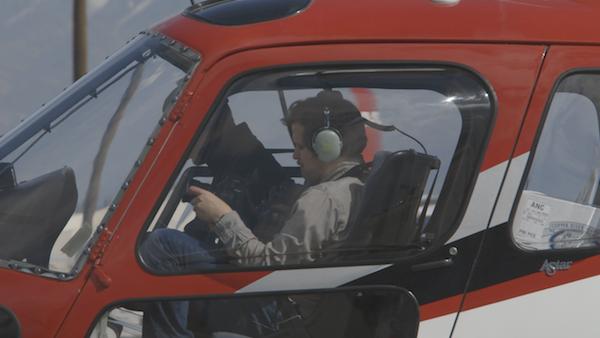letus-helix-gimbal-helicopter-alaska