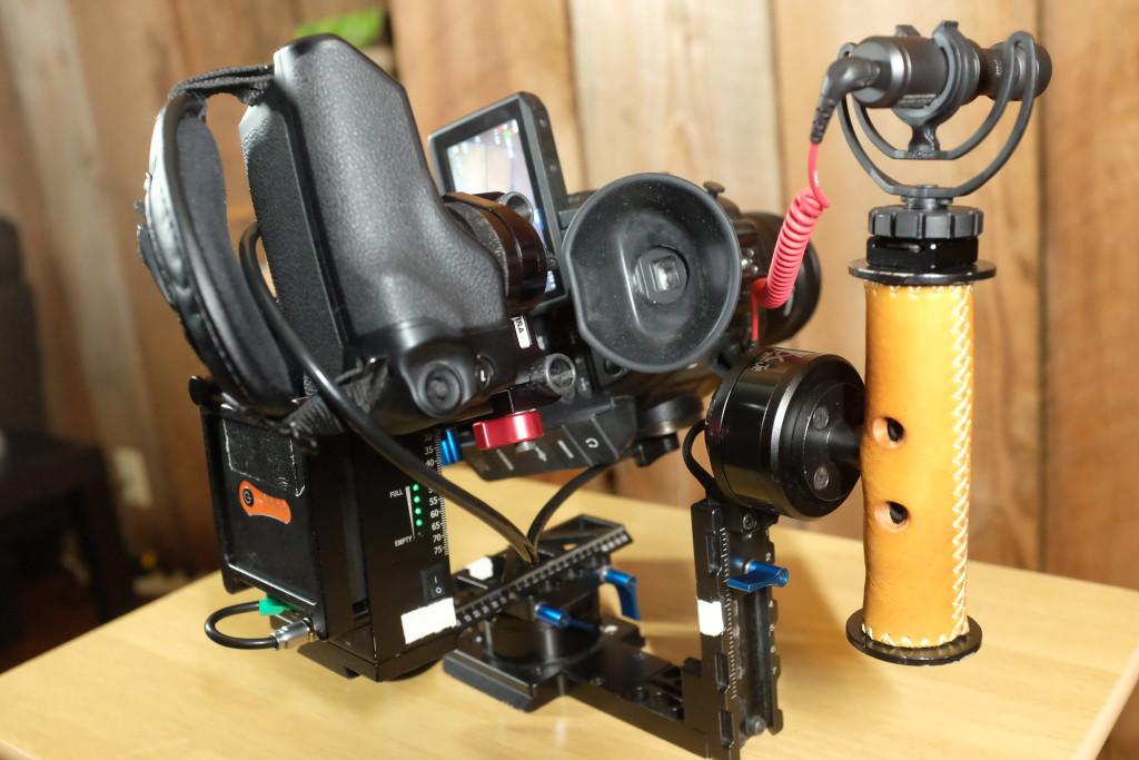 helix-briefcase-1