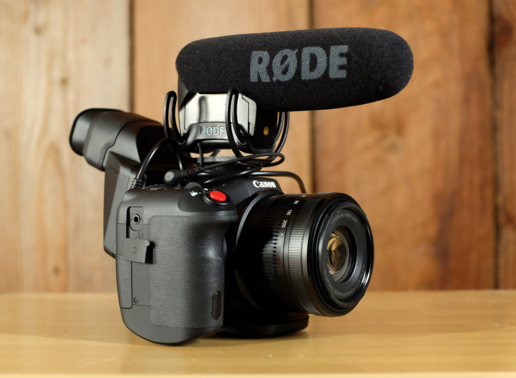 Canon-XC10-with-rode-videomic-pro