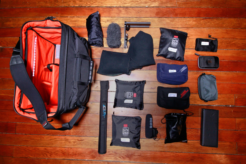 documentary_filmmaking_kit_accessory_bag_1