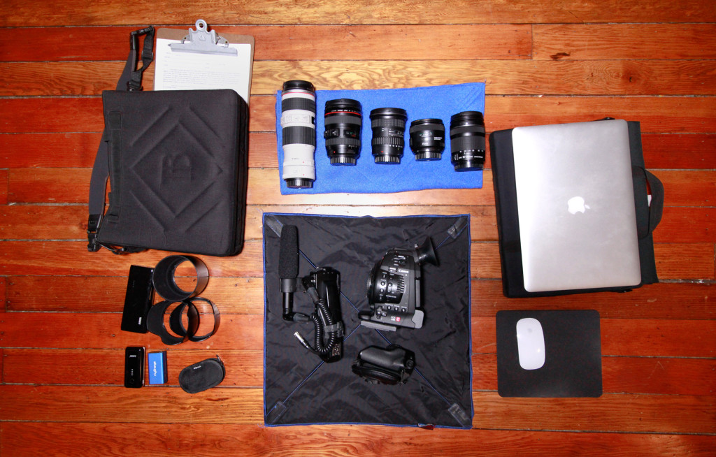 documentary_filmmaking_kit_backpack_2