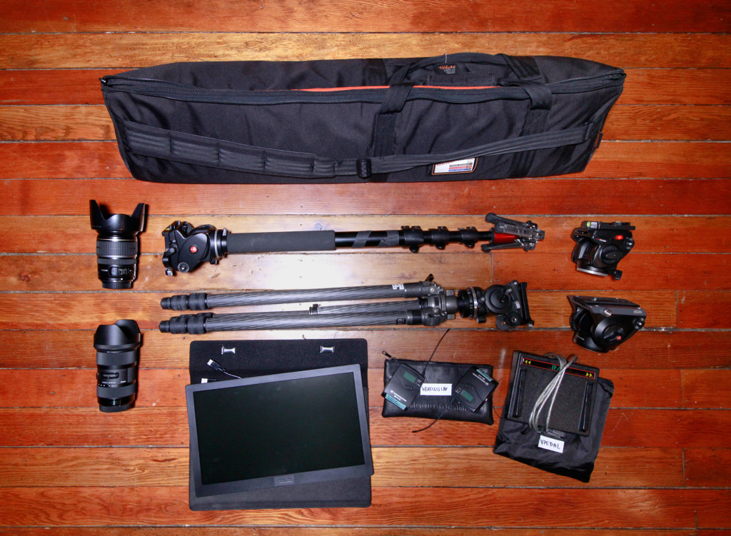 documentary_filmmaking_kit_extras_1