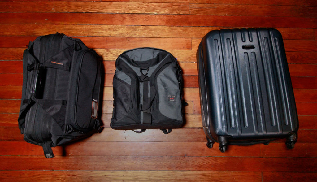 documentary_filmmaking_kit_luggage_bags_1