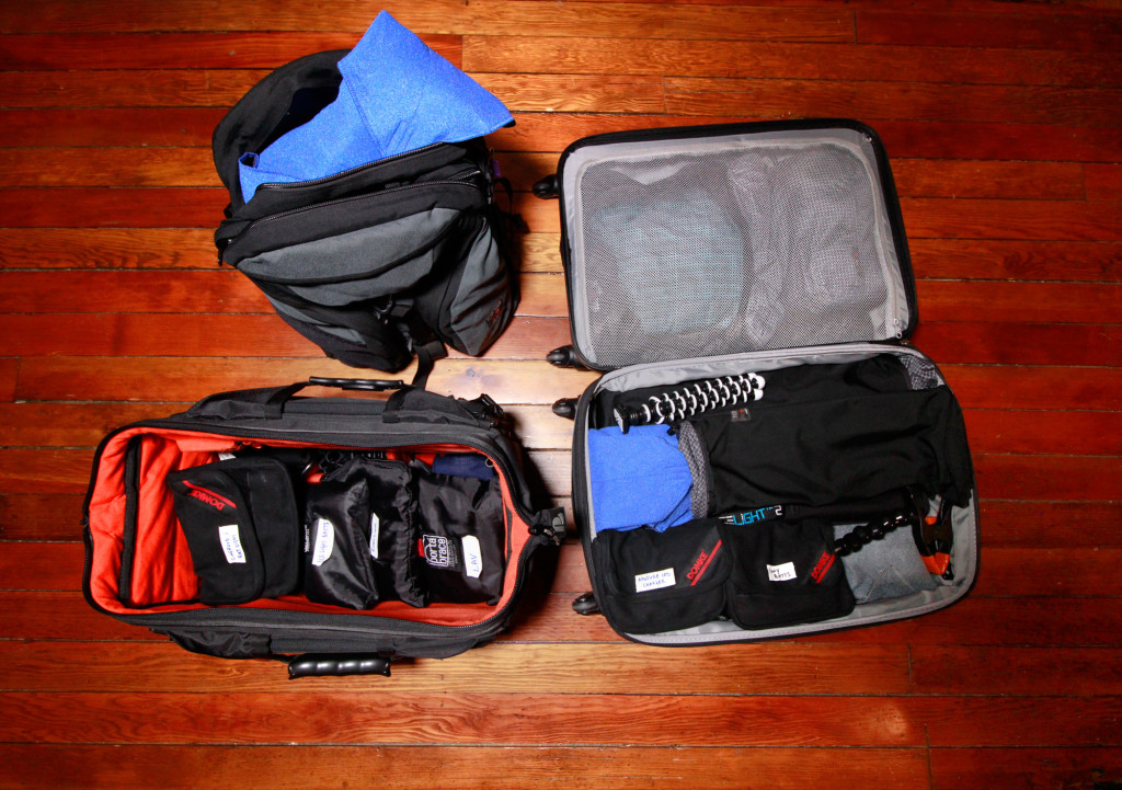 documentary_filmmaking_kit_luggage_bags_2