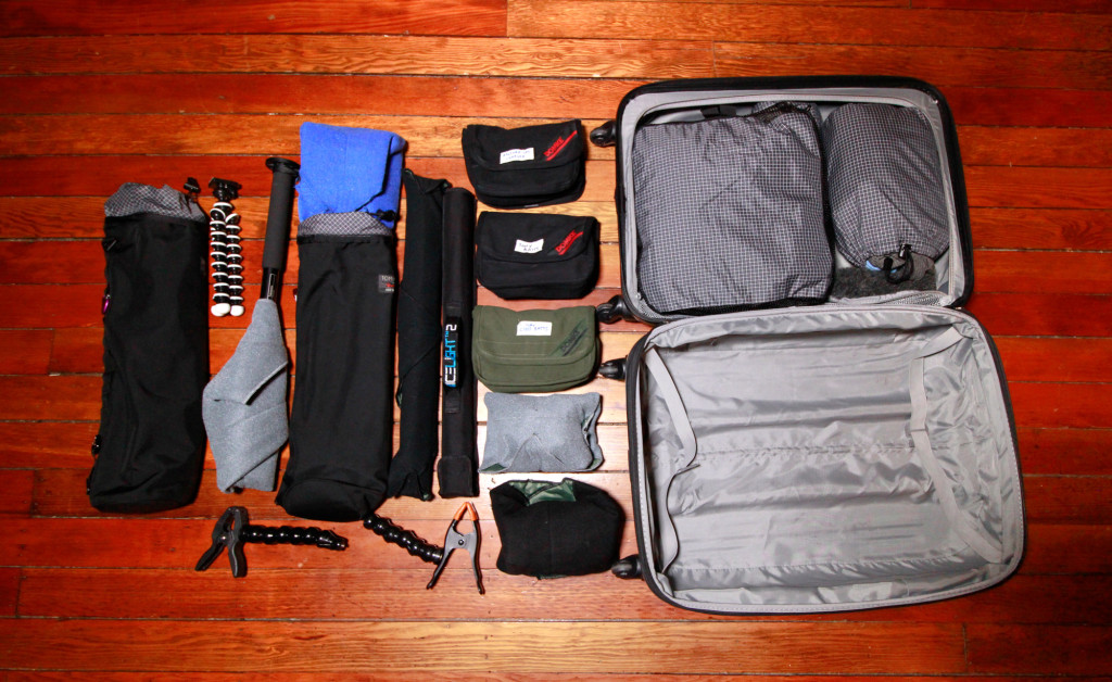 documentary_filmmaking_kit_suitcase_1