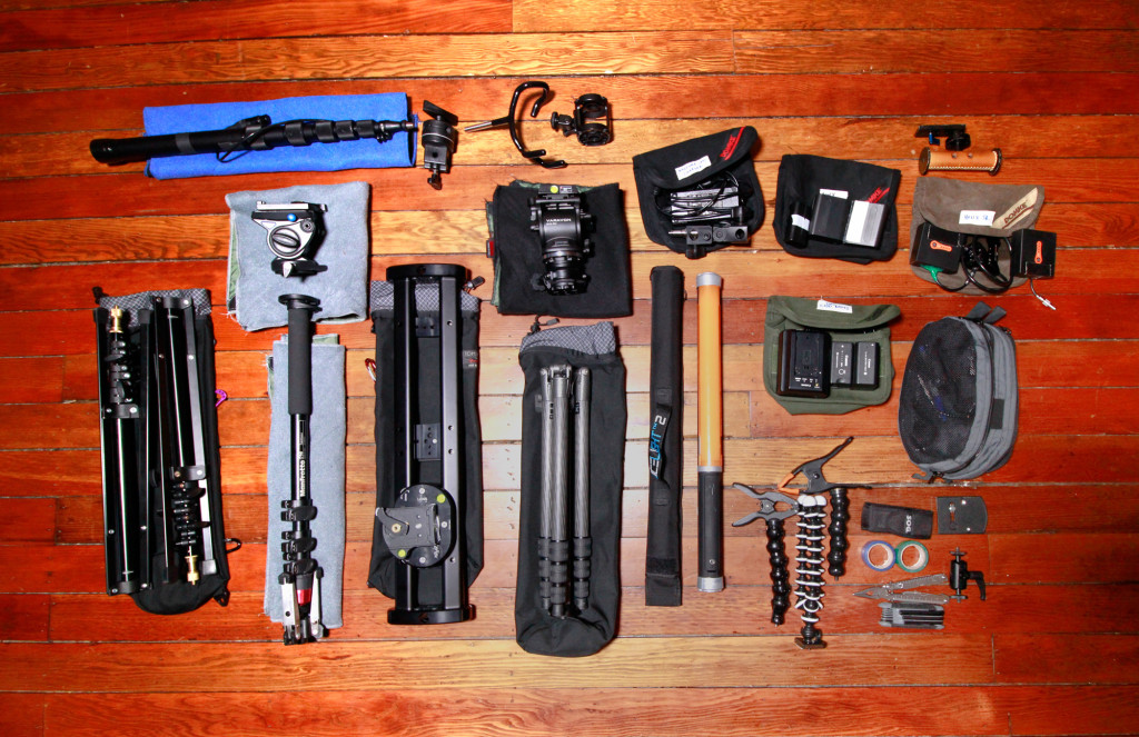 documentary_filmmaking_kit_suitcase_2