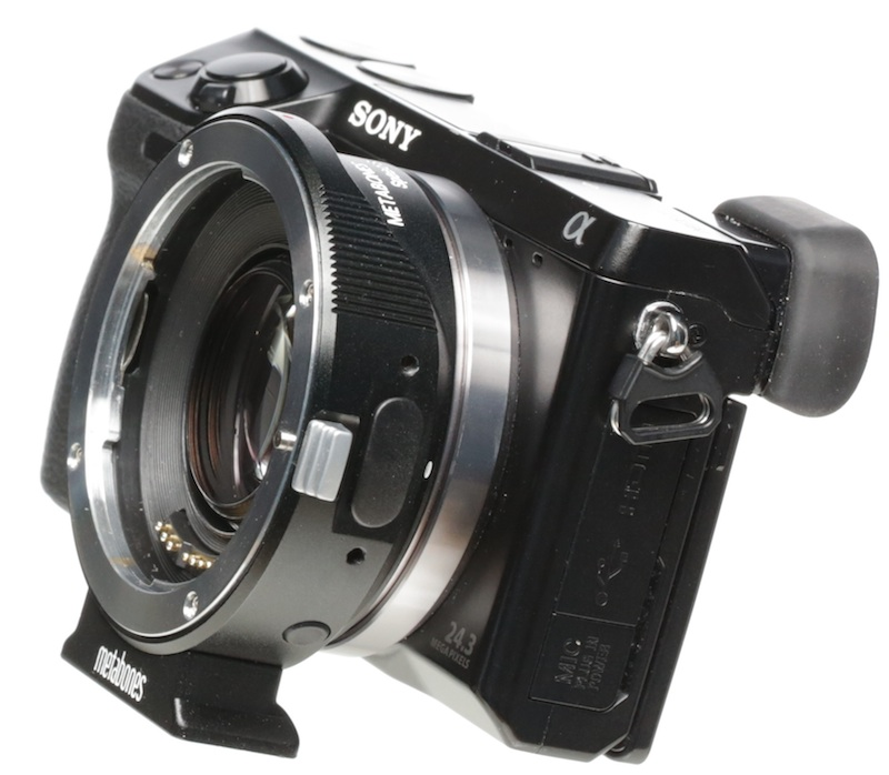 best camera under 500 lens