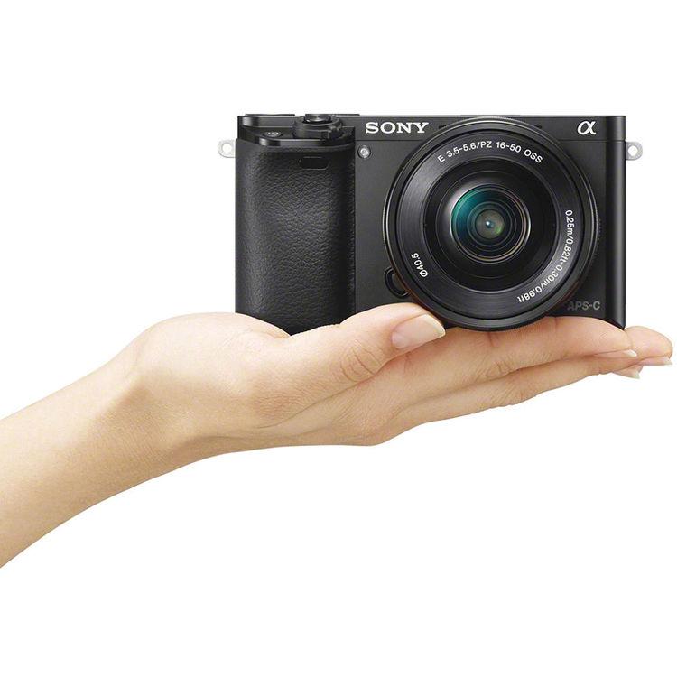 best camera under 500 sony